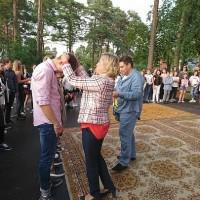 vasaras_nometnes_Klasika_Latvia_noslegums_25082017_023.jpg