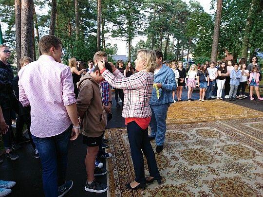 vasaras_nometnes_Klasika_Latvia_noslegums_25082017_024.jpg