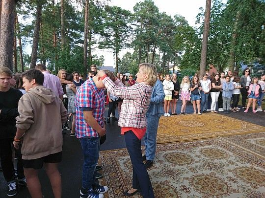 vasaras_nometnes_Klasika_Latvia_noslegums_25082017_025.jpg