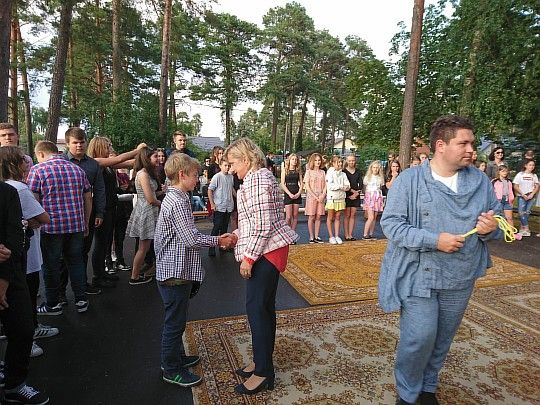 vasaras_nometnes_Klasika_Latvia_noslegums_25082017_026_1.jpg