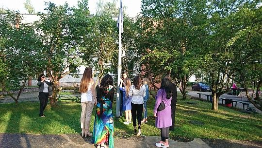 vasaras_nometnes_Klasika_Latvia_noslegums_25082017_027.jpg
