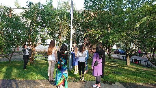 vasaras_nometnes_Klasika_Latvia_noslegums_25082017_027_1.jpg