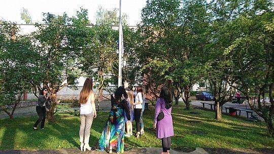 vasaras_nometnes_Klasika_Latvia_noslegums_25082017_028.jpg