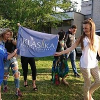 vasaras_nometnes_Klasika_Latvia_noslegums_25082017_032_2.jpg
