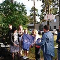 vasaras_nometnes_Klasika_Latvia_noslegums_25082017_035_1.jpg