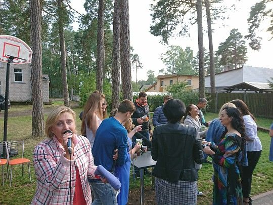 vasaras_nometnes_Klasika_Latvia_noslegums_25082017_041_1.jpg