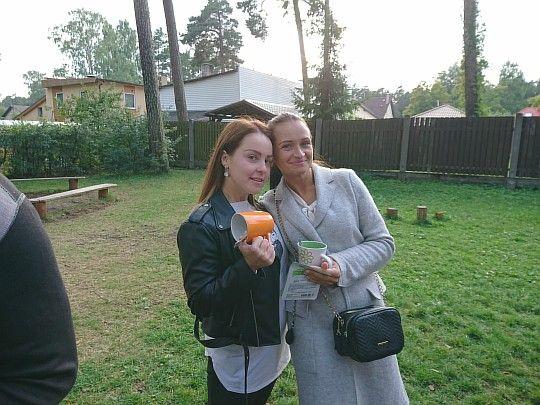 vasaras_nometnes_Klasika_Latvia_noslegums_25082017_043_1.jpg