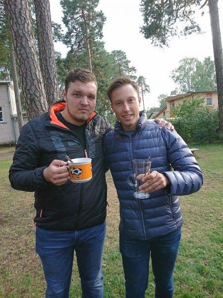 vasaras_nometnes_Klasika_Latvia_noslegums_25082017_044_1.jpg
