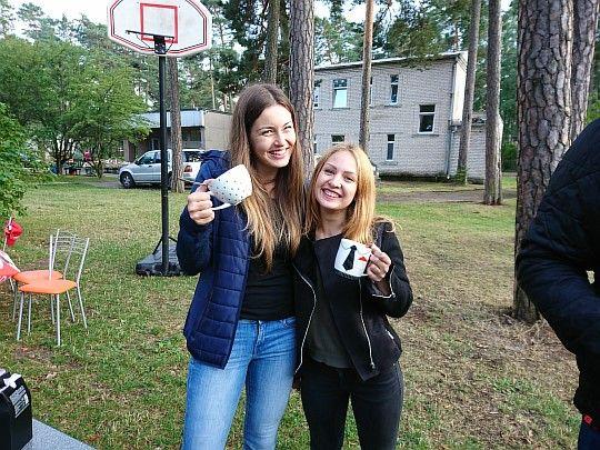 vasaras_nometnes_Klasika_Latvia_noslegums_25082017_046_1.jpg