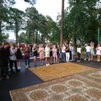 vasaras_nometnes_Klasika_Latvia_noslegums_25082017_048_1.jpg