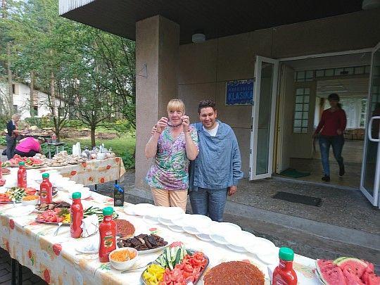 vasaras_nometnes_Klasika_Latvia_noslegums_25082017_050.jpg