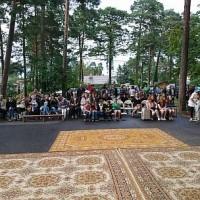 vasaras_nometnes_Klasika_Latvia_noslegums_25082017_052.jpg