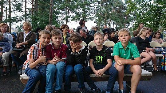 vasaras_nometnes_Klasika_Latvia_noslegums_25082017_053_1.jpg