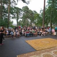 vasaras_nometnes_Klasika_Latvia_noslegums_25082017_054.jpg