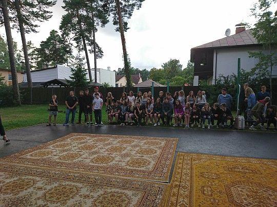 vasaras_nometnes_Klasika_Latvia_noslegums_25082017_056_1.jpg