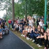 vasaras_nometnes_Klasika_Latvia_noslegums_25082017_057_1.jpg
