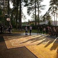vasaras_nometnes_Klasika_Latvia_noslegums_25082017_058_1.jpg