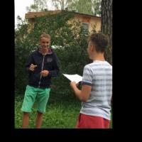 petnieciskas_dienas_privata_vidusskola_Klasika_2017_10.png
