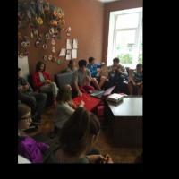 petnieciskas_dienas_privata_vidusskola_Klasika_2017_14.png