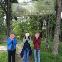petniesiskas_dienas_privata_vidusskola_Klasika_06092017_041.jpg