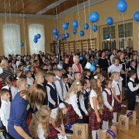 1_septembris_privata_vidusskola_Klasika_01092017_076.jpg