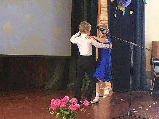skolotaju_diena_privata_vidusskola_klasika_riga_latvija_29092017_010.jpg