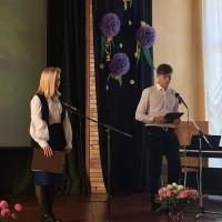 skolotaju_diena_privata_vidusskola_klasika_riga_latvija_29092017_015.jpg