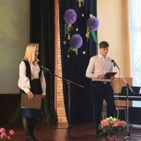 skolotaju_diena_privata_vidusskola_klasika_riga_latvija_29092017_019.jpg