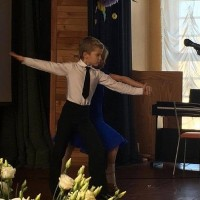 skolotaju_diena_privata_vidusskola_klasika_riga_latvija_29092017_024.jpg