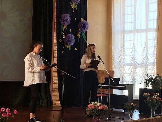 skolotaju_diena_privata_vidusskola_klasika_riga_latvija_29092017_025.jpg