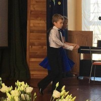 skolotaju_diena_privata_vidusskola_klasika_riga_latvija_29092017_029.jpg