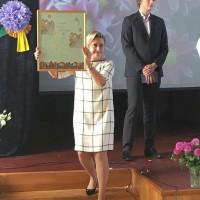 skolotaju_diena_privata_vidusskola_klasika_riga_latvija_29092017_032.jpg
