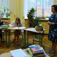 1_septembris_Privata_vidusskola_Klasika_Latvija004.jpg