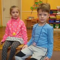 Resize_of_veselibas_diena_2017_Privatais_bernudarzs_Klasika_Latvija013.jpg