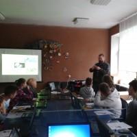 ITC_world_2017_privata_vidusskola_Klasika_Latvija001.jpg