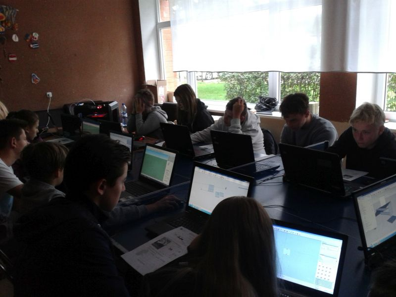 ITC_world_2017_privata_vidusskola_Klasika_Latvija002.jpg