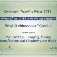 prize_2018_1.jpg