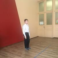 IMG_2006_2.JPG