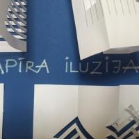 papira_iluzija_5_9kl_5_2.jpg