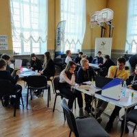 ICT_World_Riga_01_04_19_31_.jpg
