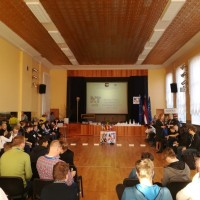 ICT_World_Riga_01_04_19_35_.jpg