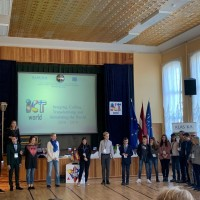 ICT_World_Riga_01_04_19_43_.jpg