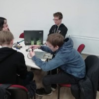 ICT_World_Riga_02_04_19_11_.jpg