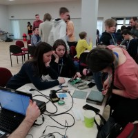 ICT_World_Riga_02_04_19_13_.jpg
