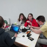 ICT_World_Riga_02_04_19_14_.jpg