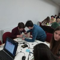 ICT_World_Riga_02_04_19_19_.jpg