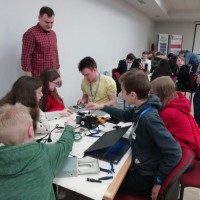 ICT_World_Riga_02_04_19_20_.jpg