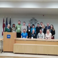 ICT_World_Riga_02_04_19_28_.jpg