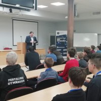 ICT_World_Riga_02_04_19_2_.jpg
