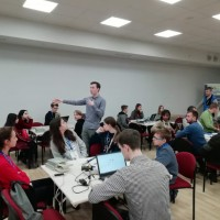 ICT_World_Riga_02_04_19_6_.jpg